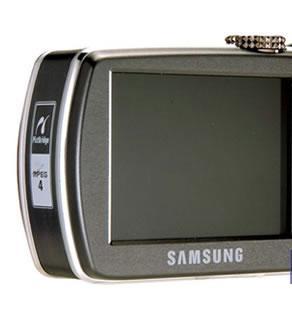 淡定从容四款高品质遥控功能相机推荐(4)