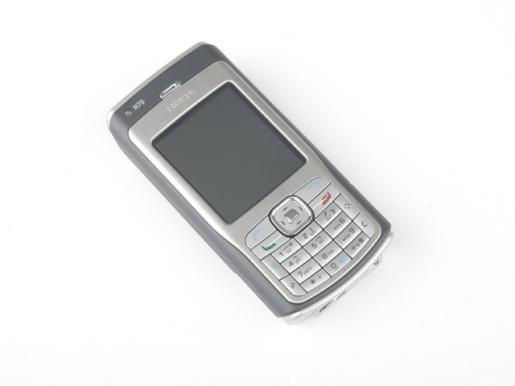 经典不可磨灭上半年热卖时尚手机回顾