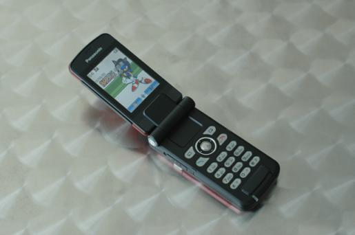 有情有爱最适合情侣用手机全面导购