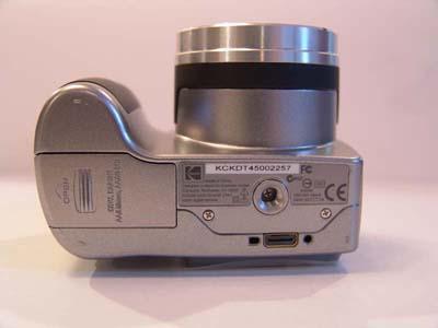 指明购买方向三大类数码相机精品评赏(6)