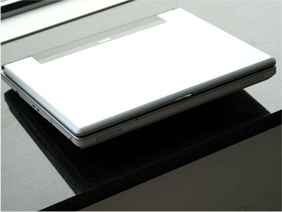 炫龙亮屏超低价NECA2200笔记本评测