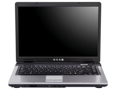 不再是梦想T2050双核低价笔记本导购篇(2)