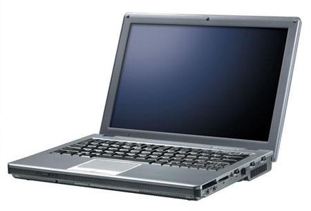 不再是梦想T2050双核低价笔记本导购篇