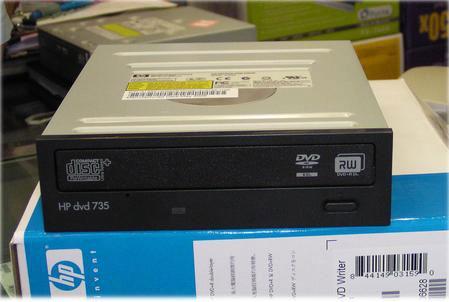 主流性能低价格五款299元DVD刻录机推荐