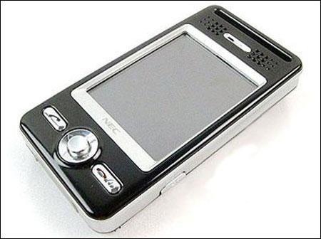 19日手机行情:大屏女性手写手机只卖1299元