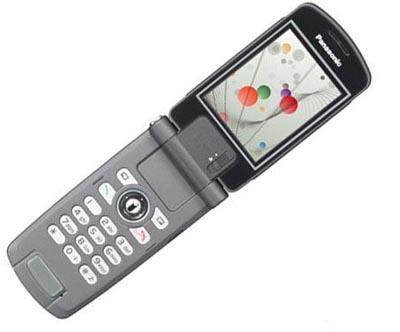 21日手机行情:大牌手写商务薄机仅卖600多