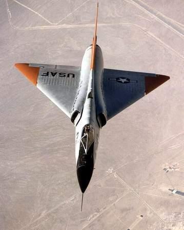 喷气式战斗机三角翼形状相似2亿年前小爬虫