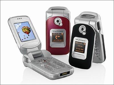 大肚能容1500元级支持存储卡手机导购