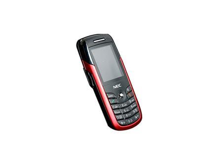 3日手机行情:200万像素靓屏手机只2250元(6)
