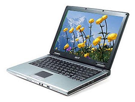 学生机大PK六款超值笔记本电脑推荐(4)