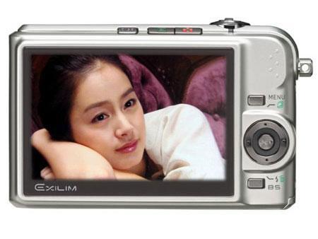 性能终极PK3000元卡片式数码相机点评