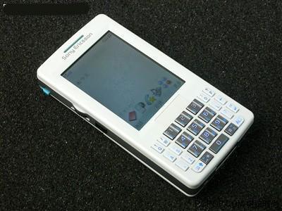 至尊旗舰4000元级高端智能手机推荐