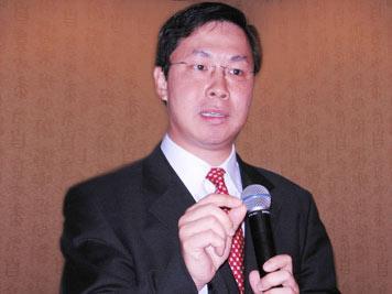 Oracle银行业解决方案助中国银行业应对挑战