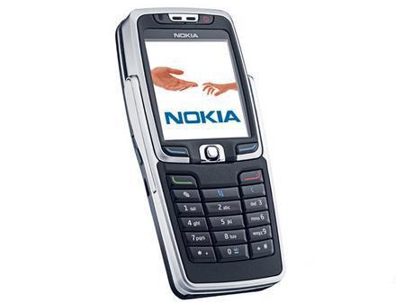 赚足回头率大品牌超强另类手机推荐