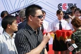 创新盛典:武汉站创新家庭体验活动结束
