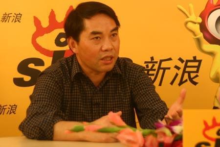 互联网协会杨君佐:谁也操纵不了恶意软件标准