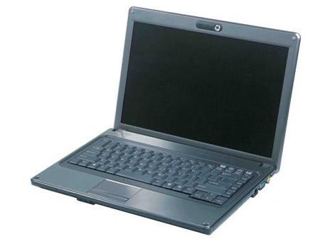 要容量也要性价比100GB硬盘笔记本推荐