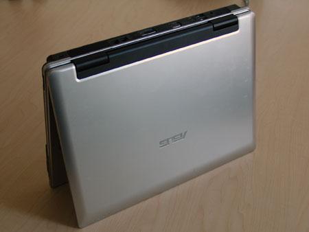 物以稀为贵八款新锐显卡笔记本推荐(5)