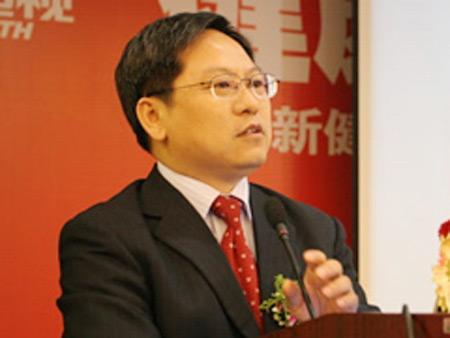 预告:19日10时创维副总裁杨东文聊彩电