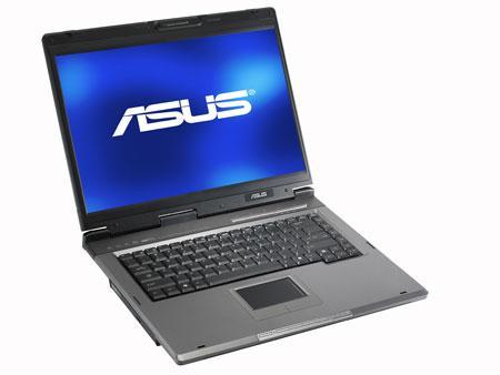 双核普及就看它市售T2060笔记本推荐