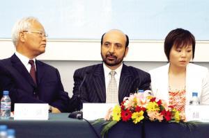 世界银行:中国网费收入比为发达国家10倍