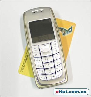 只选对的不选贵的--千元级超值手机选购指南