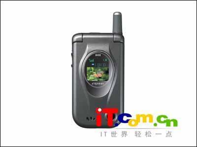 大减800!合肥市场首信拍照手机C8189降身价