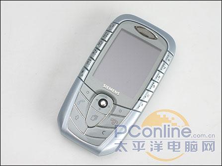 北京市场西门子智能手机SX1手机3280元(图)