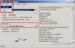 珍藏正版PS2光盘简单易学的备份方法(多图)