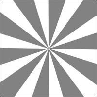 PhotoshopCS应用实例之用滤镜绘制救生圈