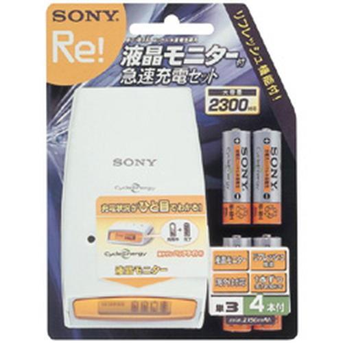 主流快速充电器购买超级指南(3)