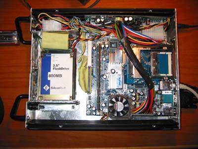 台式机u盘装系统步骤图解win7