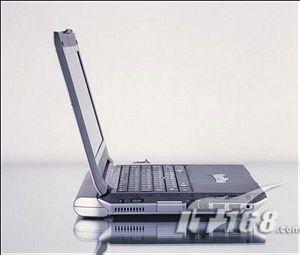 小块头大智慧:华硕S300笔记本评测(图)