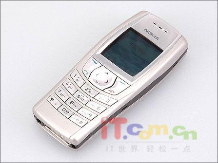 优秀性价比广州市场两千元超值手机导购