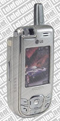 滑盖新生力量--LG推出大屏幕拍照手机A7150