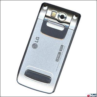 DC随身携带--热门百万像素拍照手机导购
