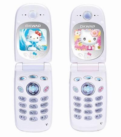 现在买还有机会数款即将停产手机大检阅(6)
