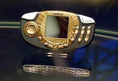 现在买还有机会数款即将停产手机大检阅(5)