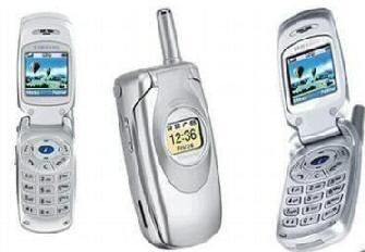 现在买还有机会数款即将停产手机大检阅(2)
