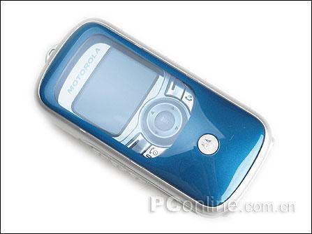 王者君临天下品牌手机导购之摩托罗拉篇