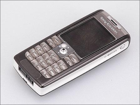 主流之选五款2500元级热门直板手机导购(2)