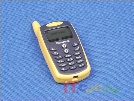再现黑白经典四款廉价实用单色手机导购