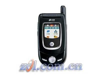 手机市场价格崩盘多款高端手机大幅降价