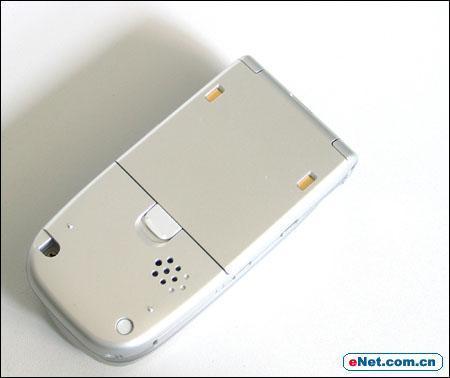 网上买手机最便宜NECN830行货低至2980