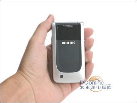 超级人气北京市场最受关注手机TOP10(图)(2)