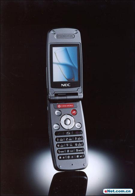 N830接班人N840亮相号称拥有6倍光学变焦