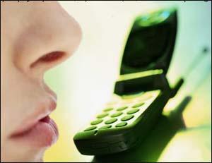 最具实用价值的六项另类手机创新应用技术