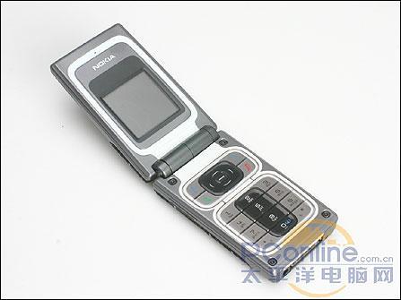 诺记3款手机大幅调价折叠7200再跌200元