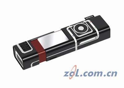 笔型手机如何短信?诺基亚7280输入方式揭密