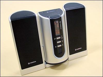 史上最强影音手机曝光!线控音箱一个不缺